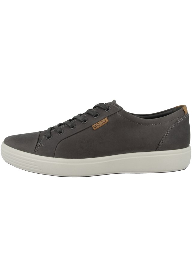 Sneakers basse - titanium