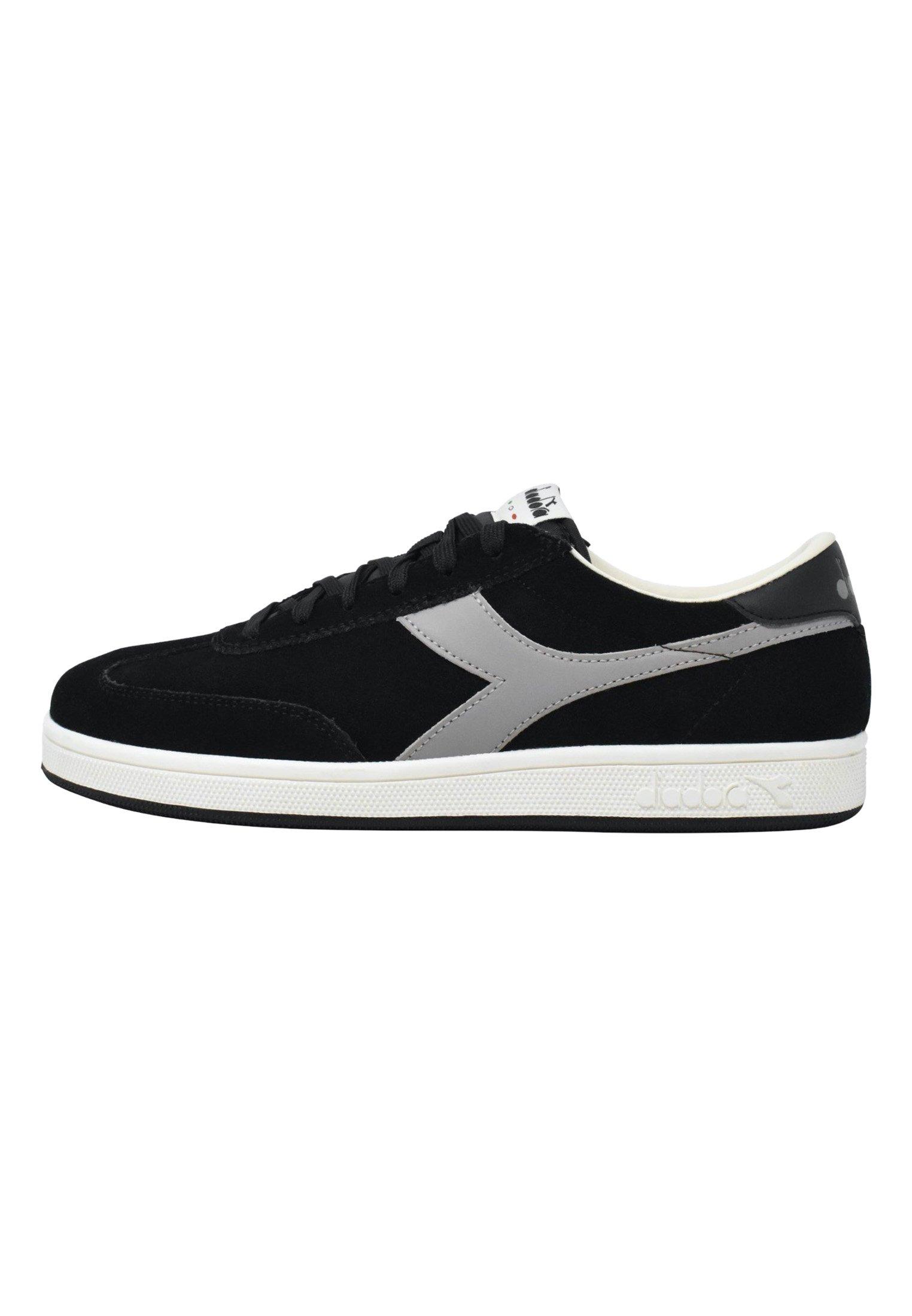 Herren FIELD - Sneaker low