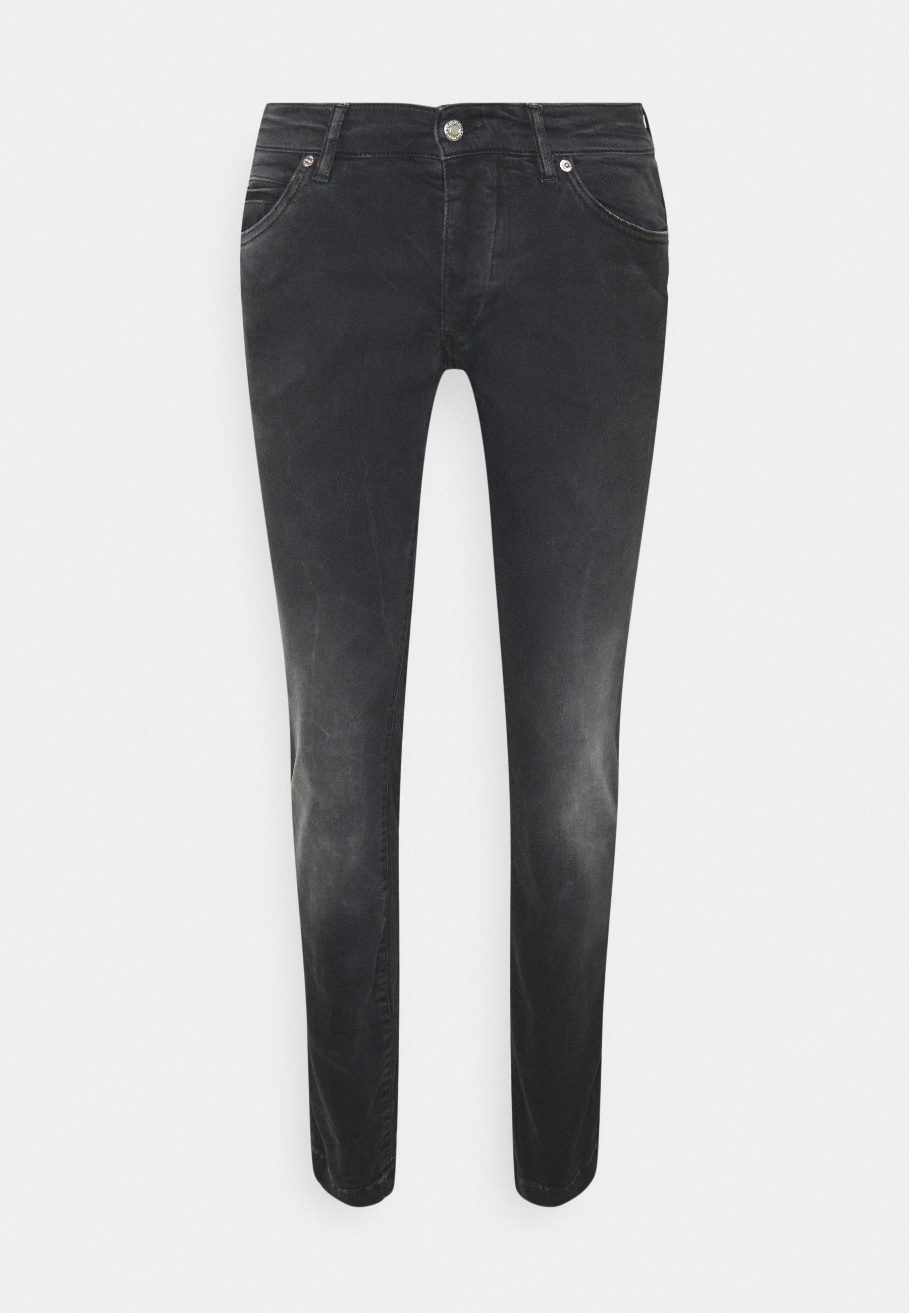 Herren JAZ - Jeans Skinny Fit