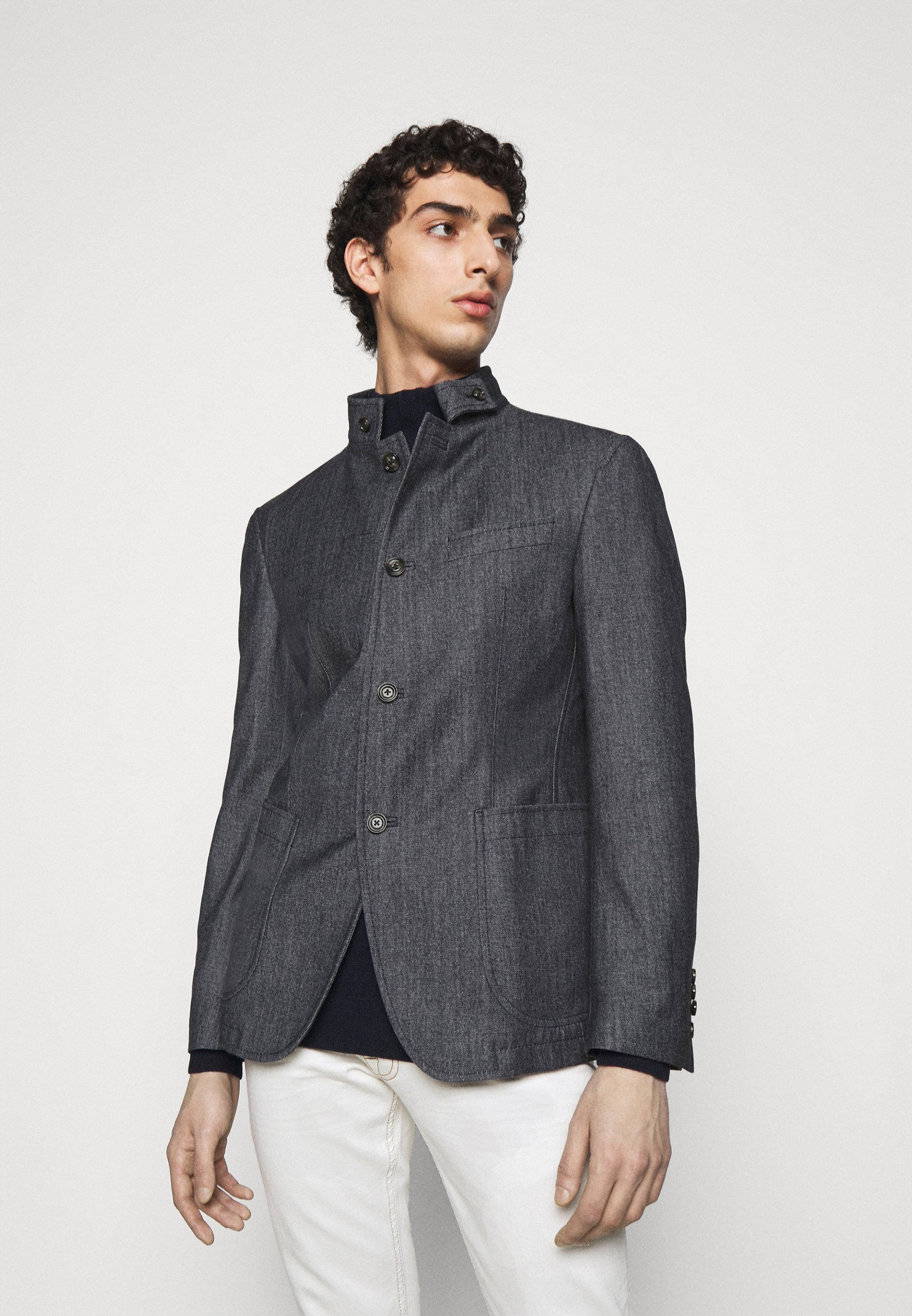 Men HANKOOK - Blazer jacket