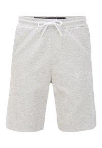 BOSS - Short - light grey - 0