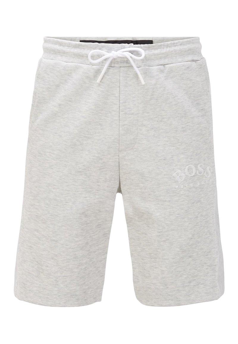 BOSS - Short - light grey