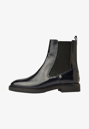 CORBEL CHELSEA - Classic ankle boots - dk creuset