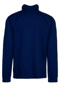 adidas Performance - CORE 18 SWEATSHIRT - T-shirt de sport - dark blue - 1