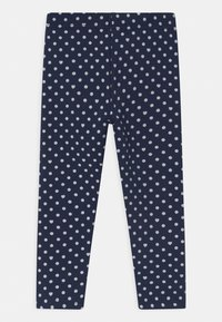 Staccato - THERMO KID 2 PACK - Leggings - Trousers - dark blue - 1