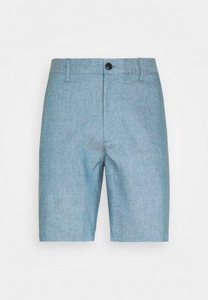 MADDOX - Shorts - tapestry