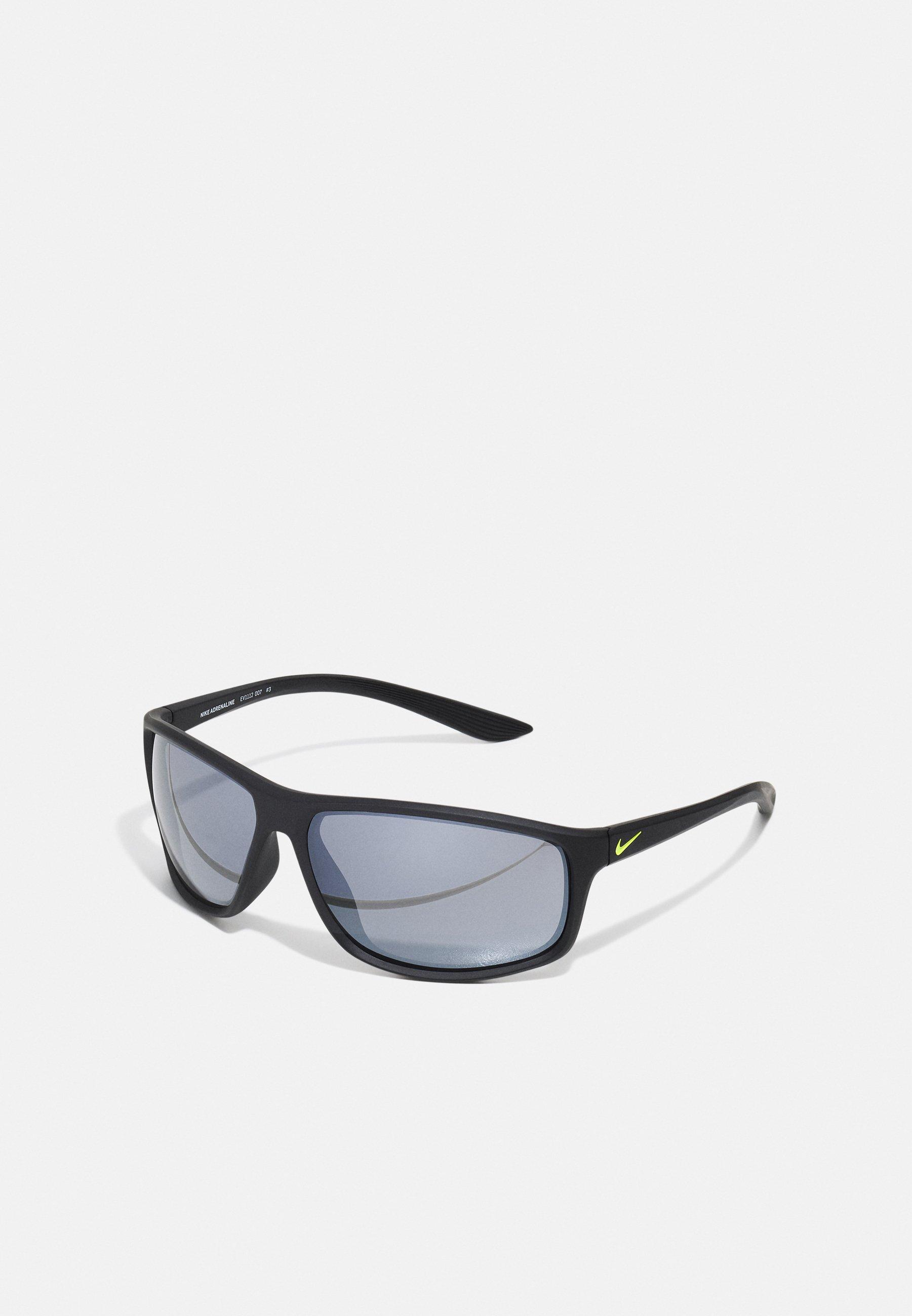 Hombre ADRENALINE UNISEX - Gafas de sol