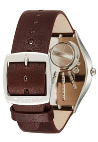 Swatch - SKIN IRONY - Horloge - wind - 2