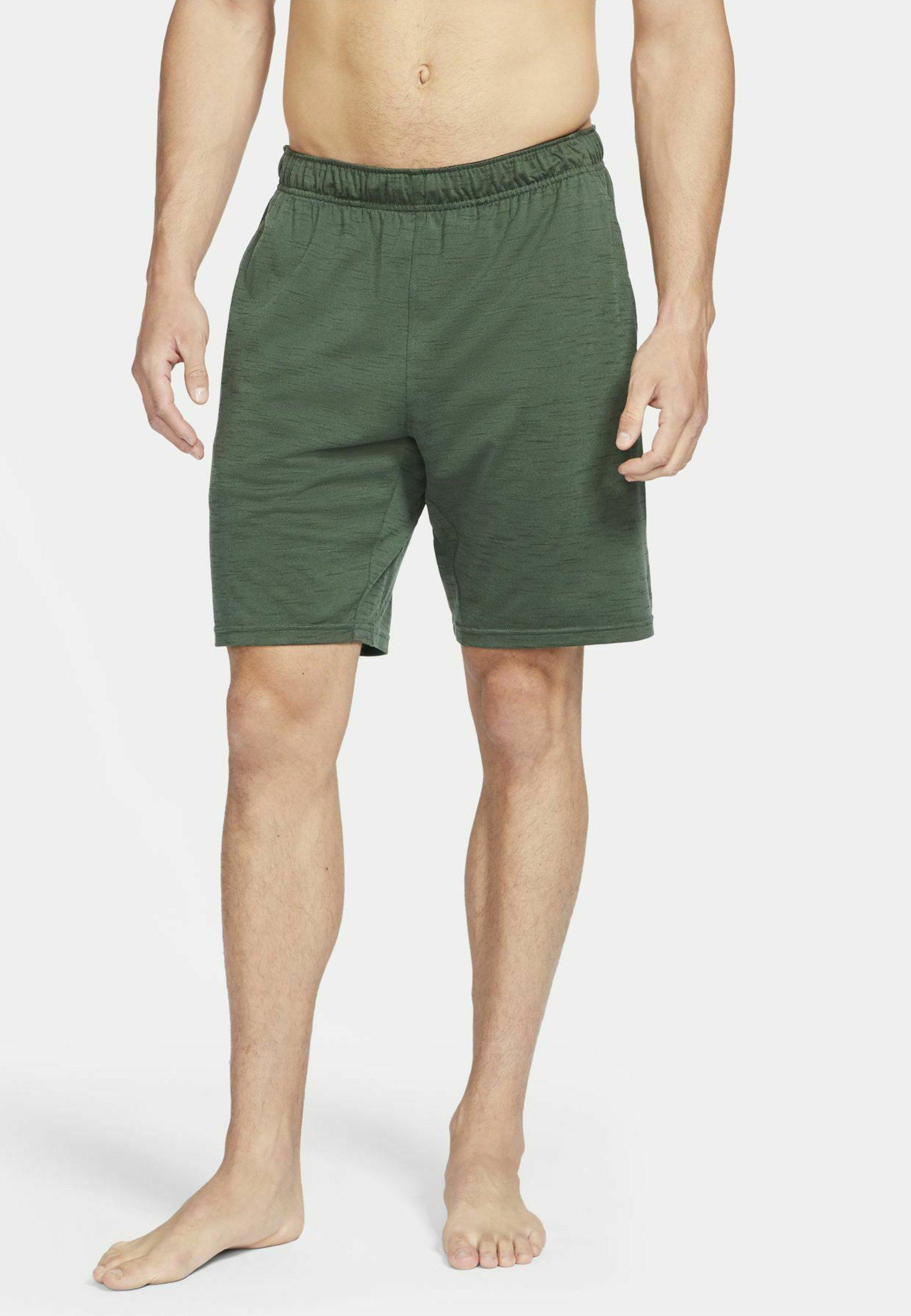 Uomo YOGA - Pantaloncini sportivi
