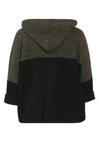 Paprika - Zip-up hoodie - khaki - 5