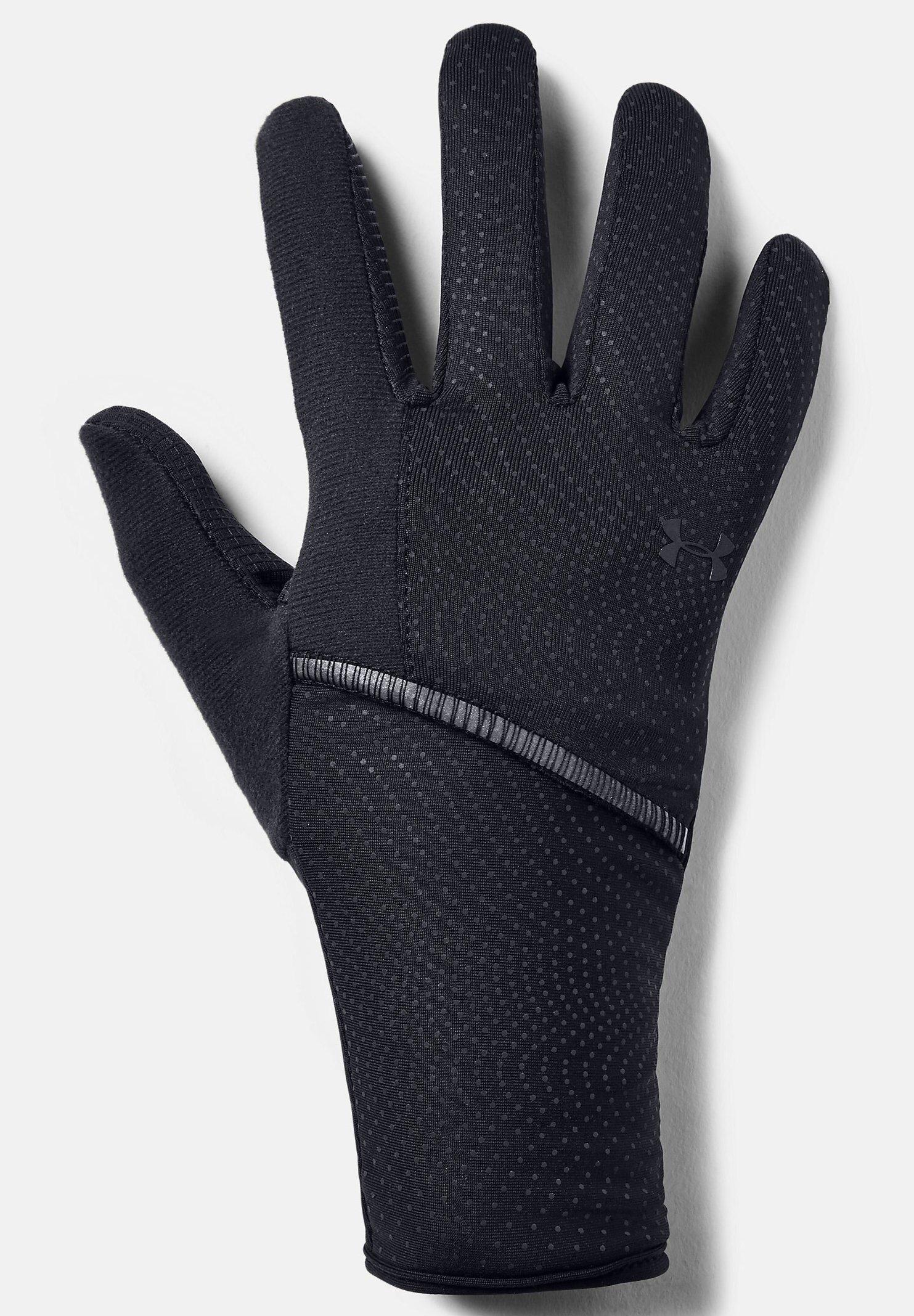 Women Gloves