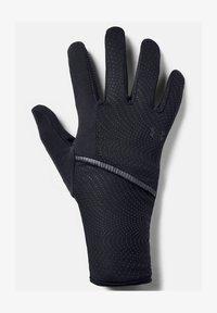 Under Armour - Handschoenen - black - 0