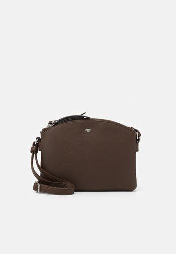 ROMA - Across body bag - brown