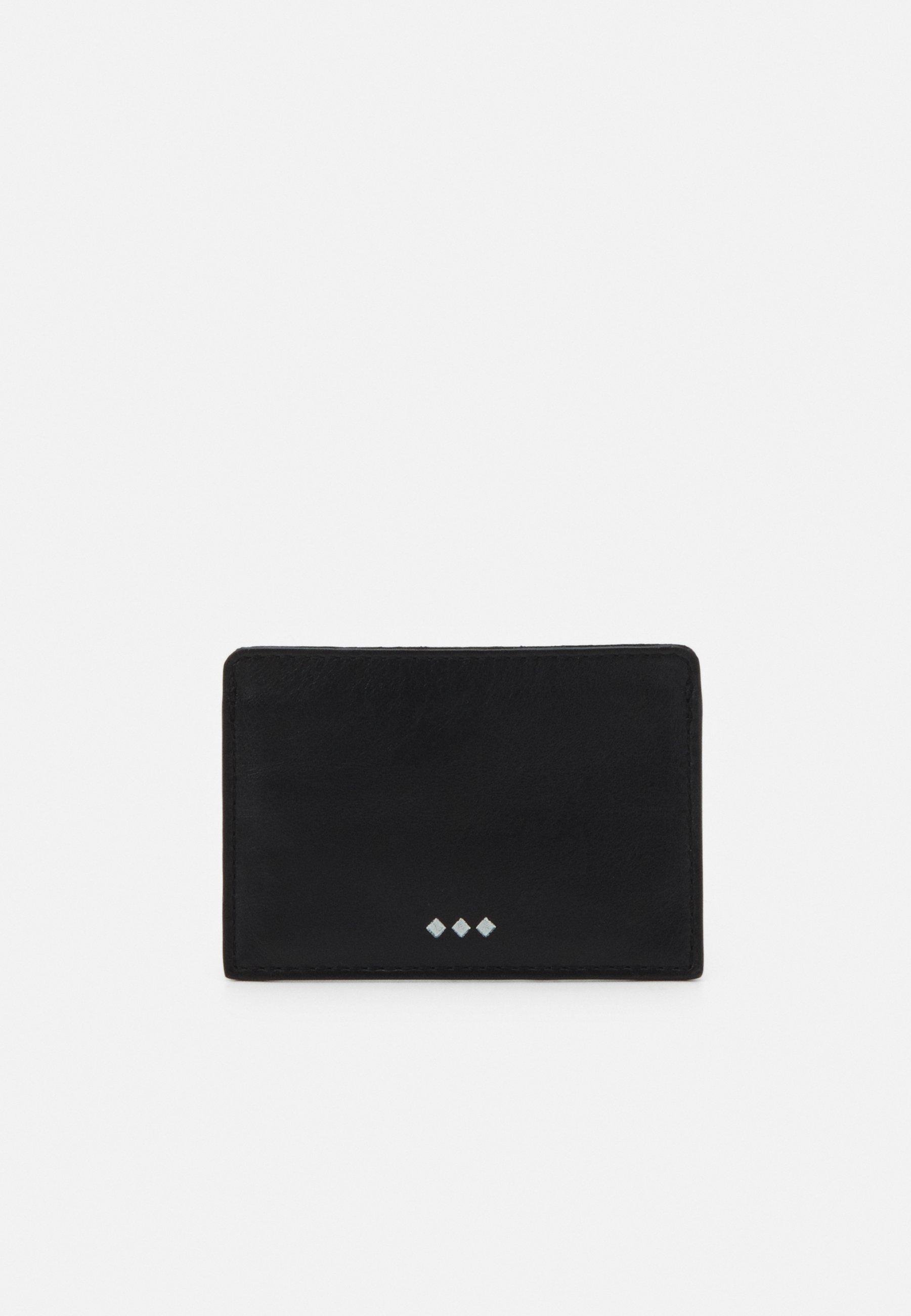 Men ANALYST CARDHOLDER - Wallet