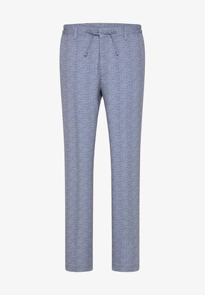 MODERN FIT - Suit trousers - beach