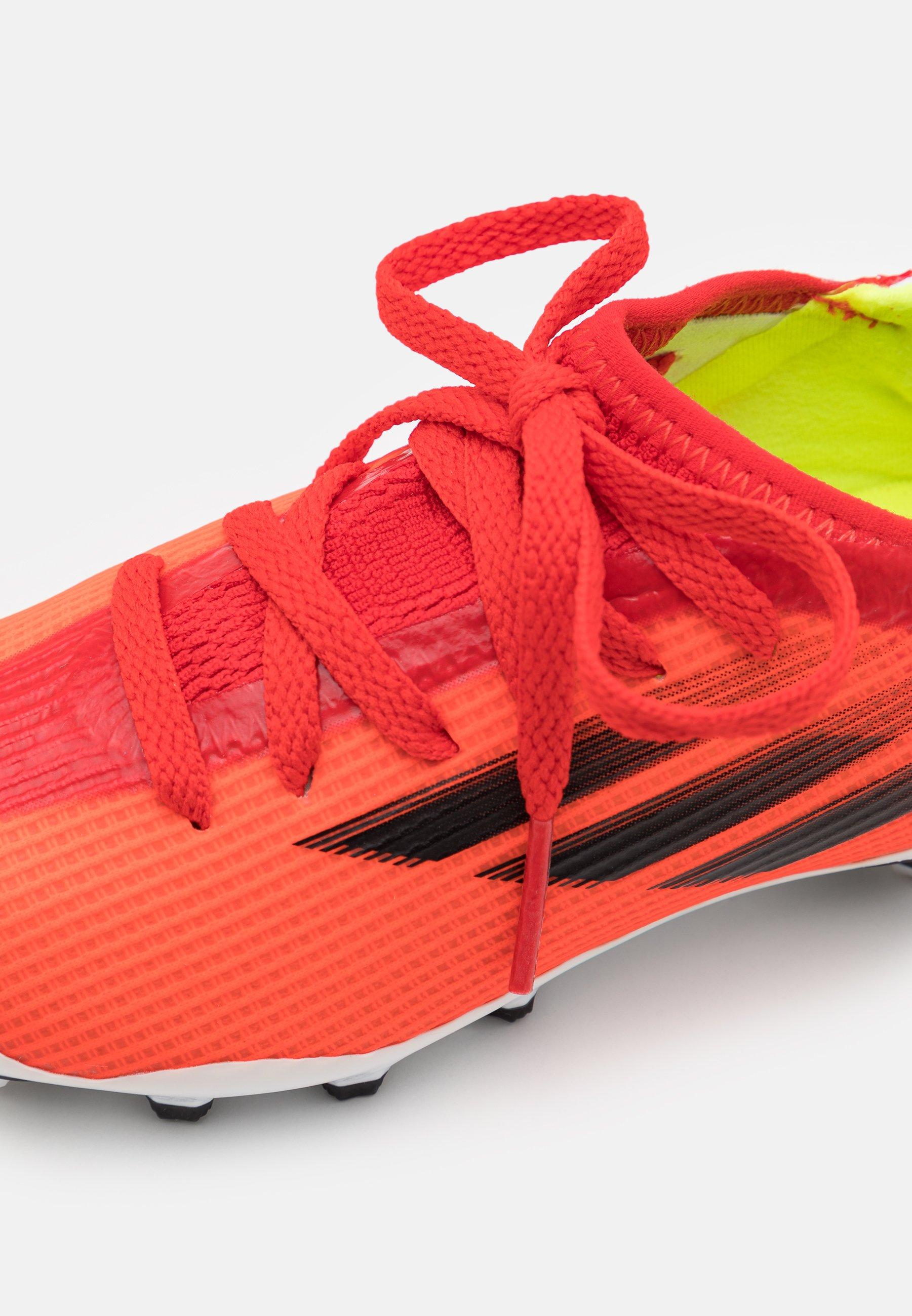 Enfant X SPEEDFLOW.3 MG UNISEX - Chaussures de foot à crampons