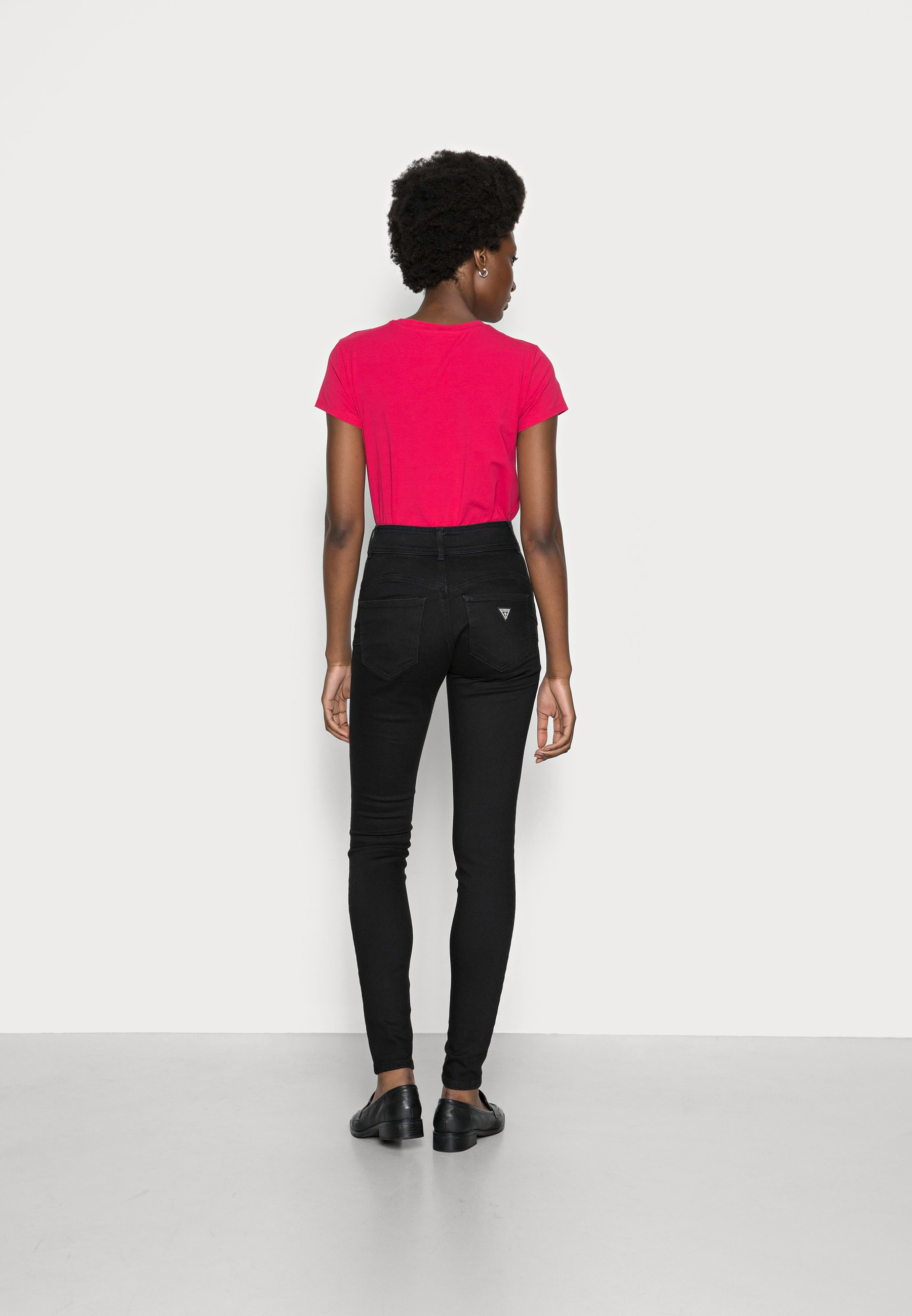 Damen SHAPE UP - Jeans Skinny Fit