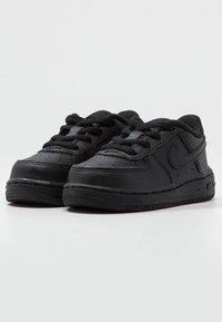 Nike Sportswear - Sneakers laag - black - 2