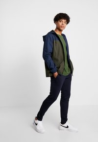 Only & Sons - ONSMARK PANT - Pantalon classique - night sky - 1