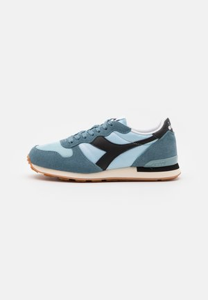 UNISEX - Trainers - arona/starlight blue/black