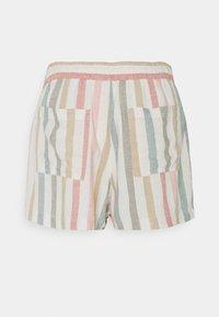 GAP - Shorts - multi - 1