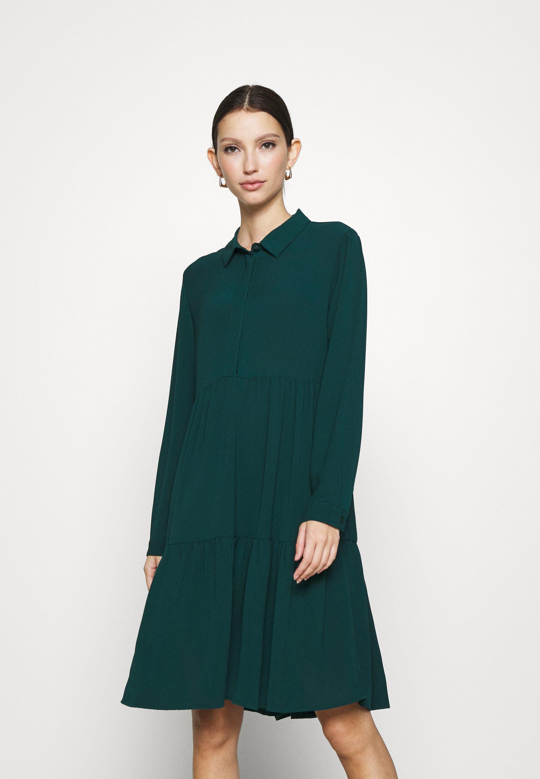 Donna JDYPIPER DRESS - Abito a camicia