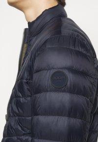 JOOP! Jeans - GIACO - Vinterjacka - dark blue - 6