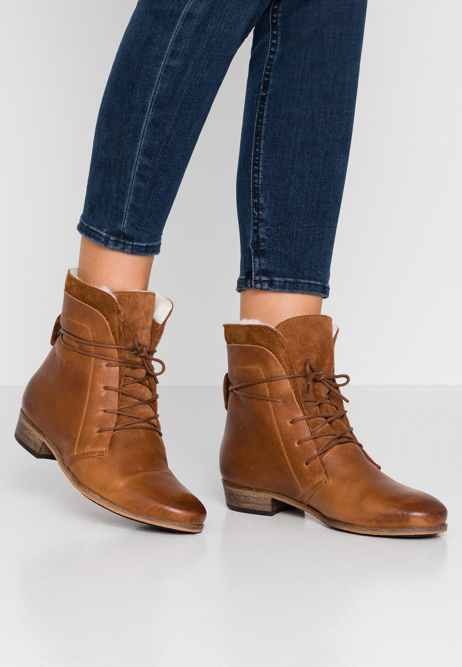 HUB Schuhe versandkostenfrei bei Zalando bestellen | HUB