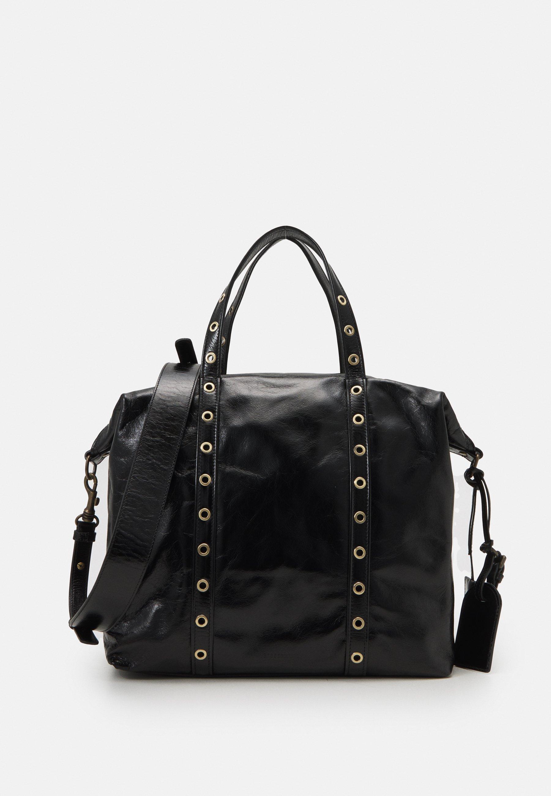 Donna ZIPPY - Shopping bag