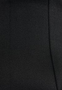 Tiger of Sweden - SEVIL - Cocktail dress / Party dress - black - 2
