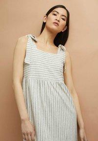 Esprit - Day dress - off white - 5