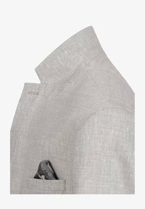 Blazer jacket - light grey