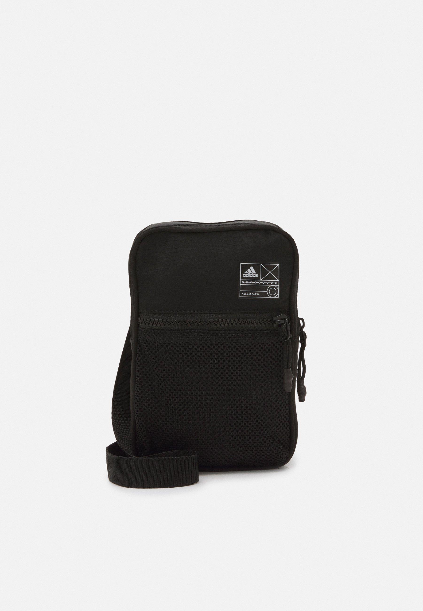 Men ORGANIZER M UNISEX - Across body bag