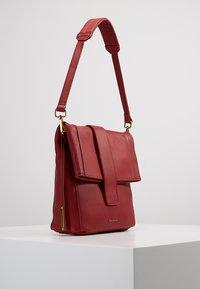 Marc O'Polo - Handbag - chili red - 3