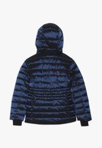 Killtec - EDOLIE  - Lyžařská bunda - blau - 1