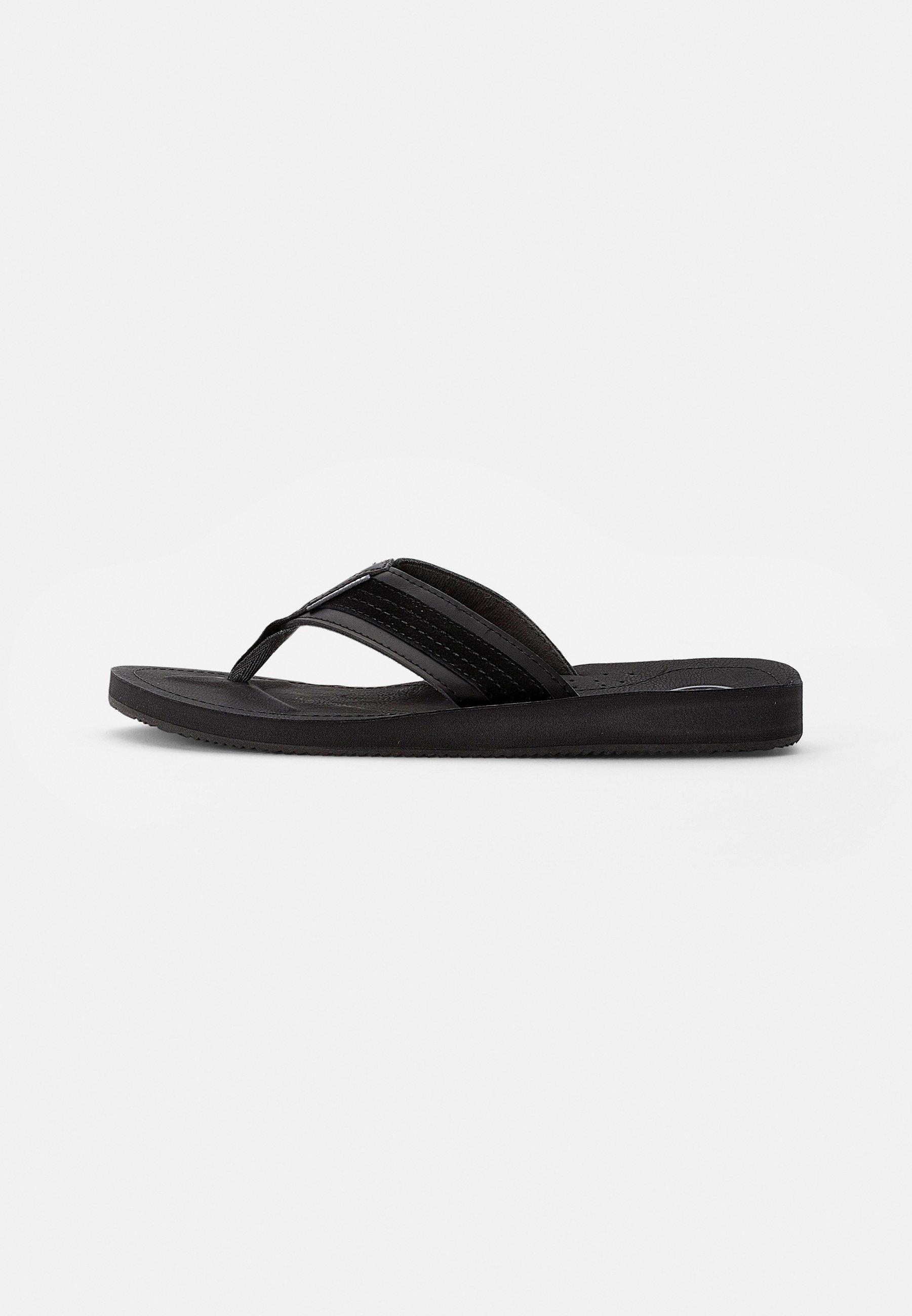 Men COMBO - T-bar sandals