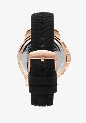 SUCCESSO  - Chronograph watch - roségold
