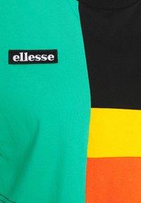 Ellesse - NIKITA - Print T-shirt - multi - 5