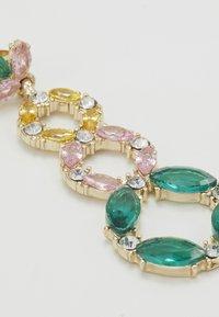 ONLY - ONLDAISIE EARRING - Earrings - gold-coloured - 2