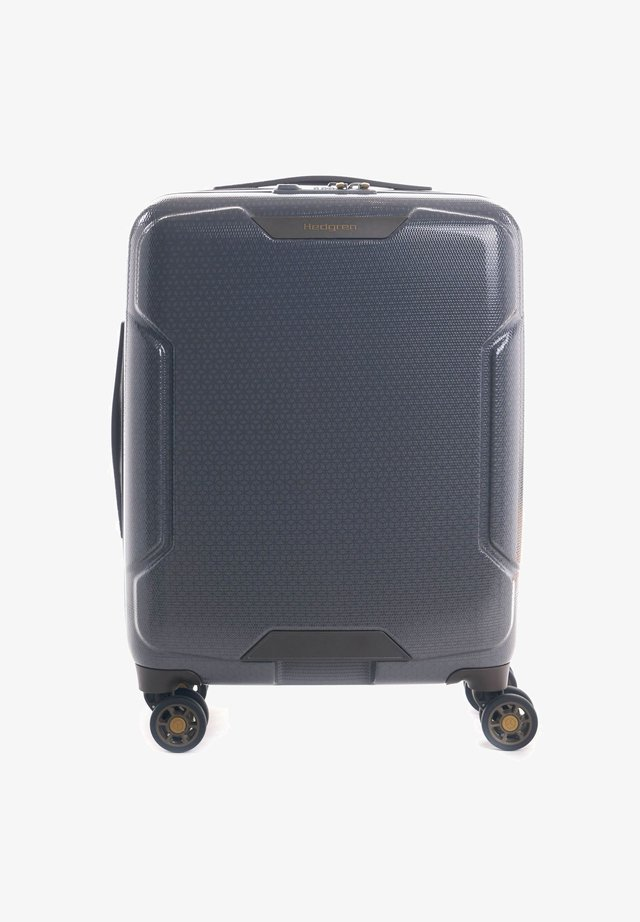 FREESTYLE GLIDE  - Trolley - volcanic glass grey