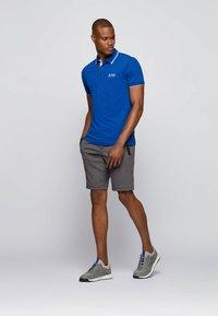 BOSS - PADDY PRO - Poloshirt - blue - 1