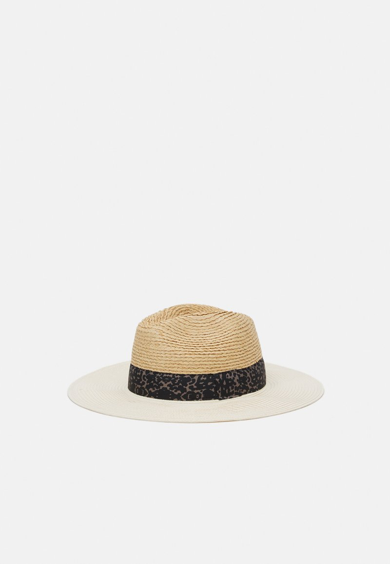Marc Cain - Cappello - off white