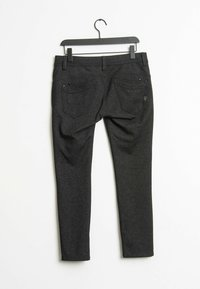 Buena Vista - Trousers - black - 1