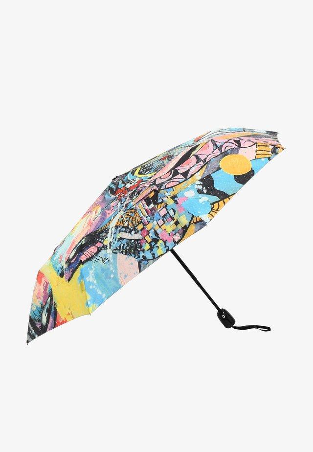 Umbrella - fantasia