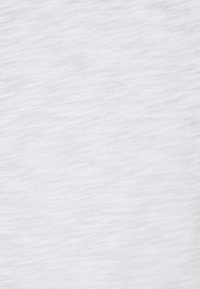 GAP - TRIM TANK - Top - white - 2