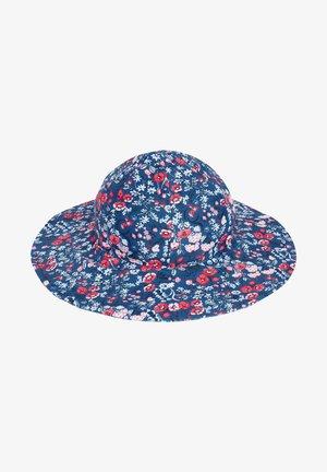 Sombrero - dark blue
