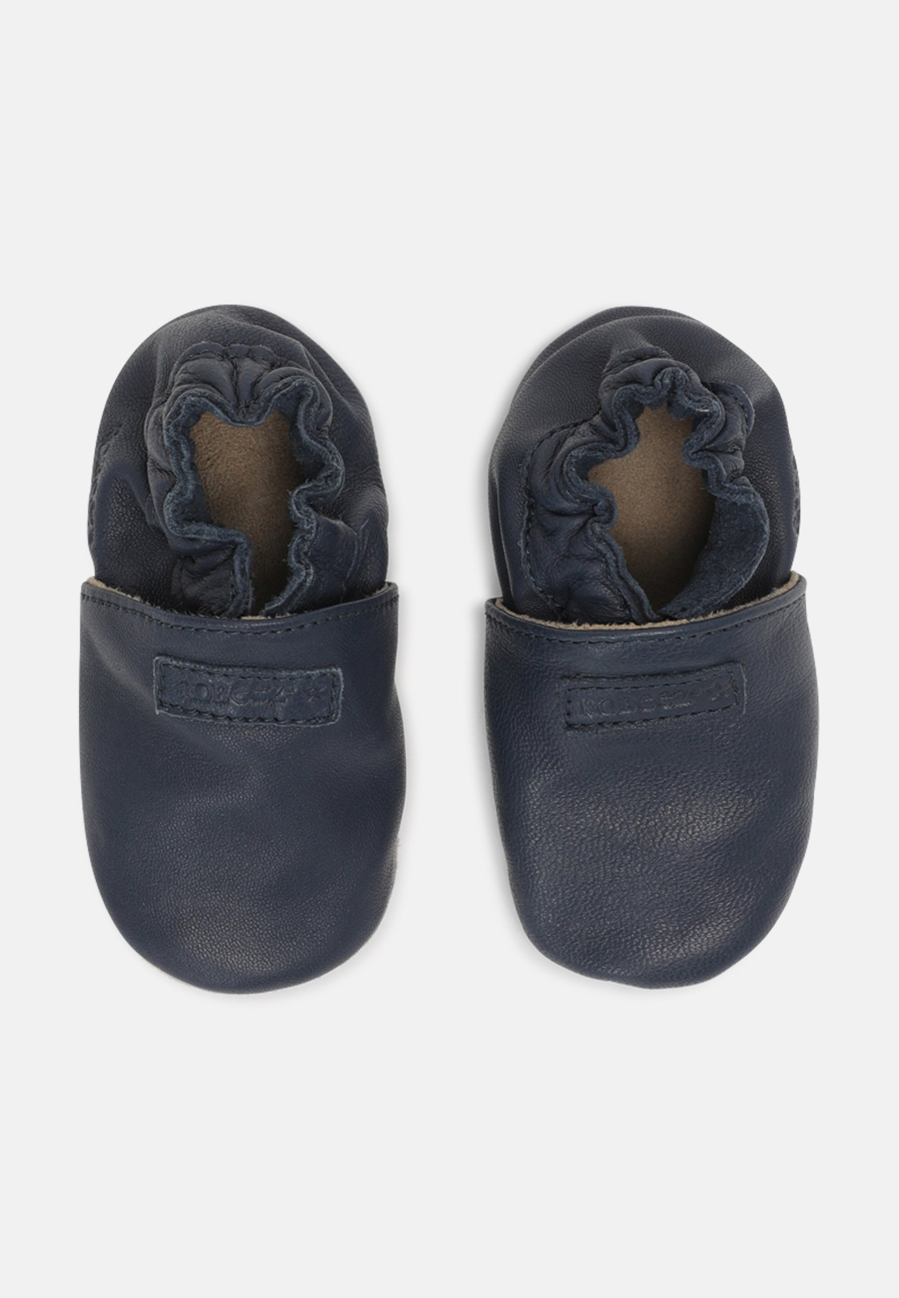 Kids MYFIRST UNISEX - First shoes