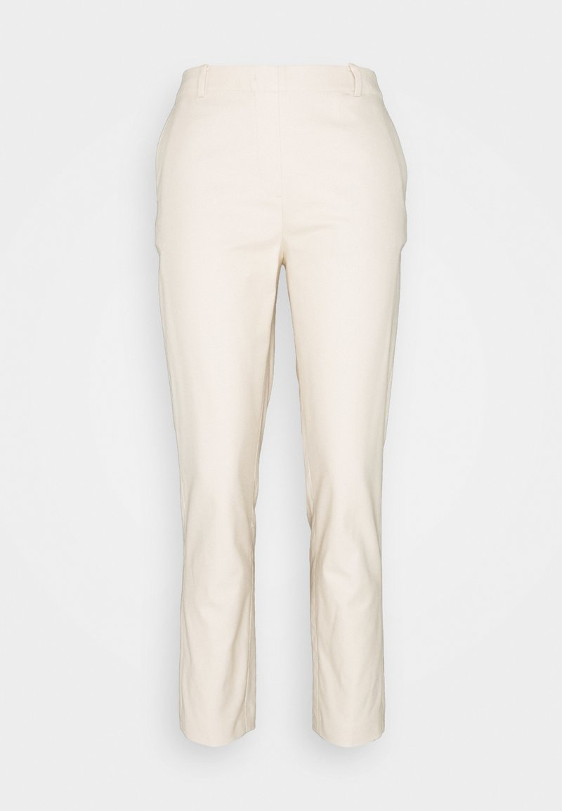Marc O'Polo - Trousers - off-white