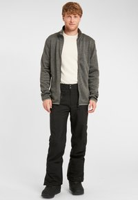 O'Neill - HAMMER - Snow pants - black - 1