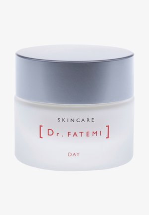 DAY - Face cream - -